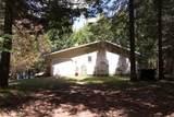 N5756 Lake 19 Road - Photo 3