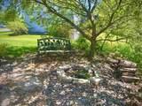 2405 Country Creek Lane - Photo 28