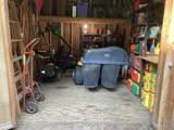 163064 Foxwood Court - Photo 55