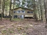 N5756 Lake 19 Road - Photo 41
