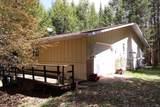 N5756 Lake 19 Road - Photo 5