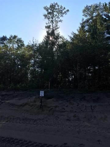 Lot 3 Brooke Lane, Stevens Point, WI 54481 (MLS #22000608) :: EXIT Midstate Realty