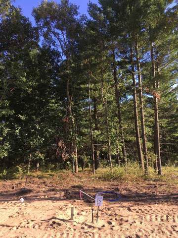 Lot 16 Jeremy Court, Stevens Point, WI 54481 (MLS #22000619) :: EXIT Midstate Realty