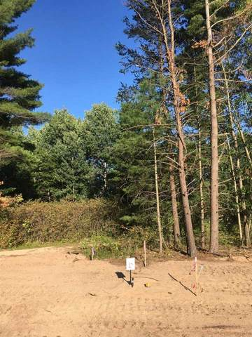 Lot 18 Jeremy Court, Stevens Point, WI 54481 (MLS #22000620) :: EXIT Midstate Realty