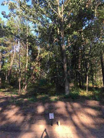 Lot 21 Jeremy Court, Stevens Point, WI 54481 (MLS #22000623) :: EXIT Midstate Realty