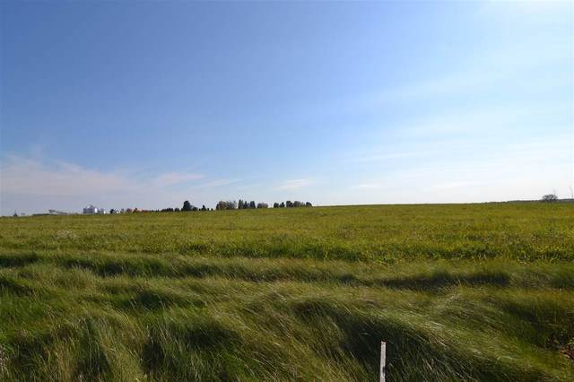 105-Lot 1 Royal Avenue, Edgar, WI 54426 (MLS #22001623) :: EXIT Midstate Realty