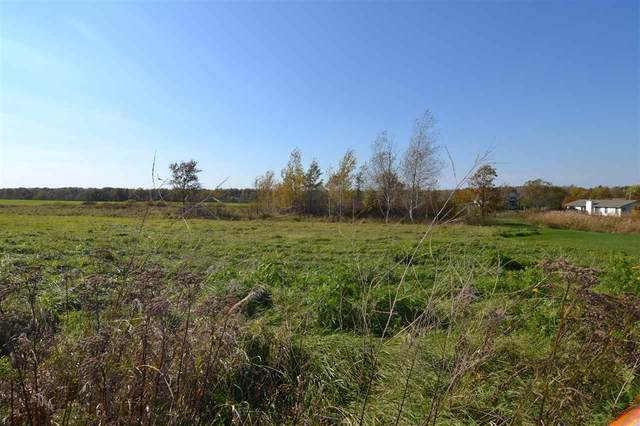 401-Lot 10 Royal Avenue, Edgar, WI 54426 (MLS #22001628) :: EXIT Midstate Realty