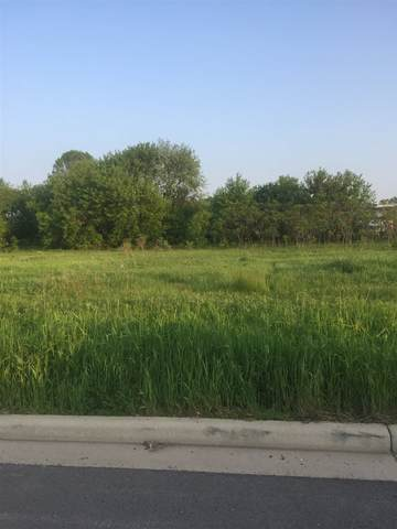 000 N Park View Circle, Mosinee, WI 54455 (MLS #22006307) :: EXIT Midstate Realty