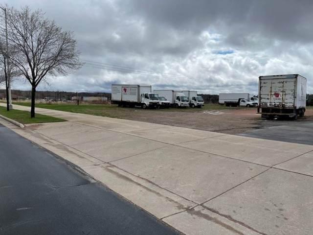3613 Weston Avenue, Weston, WI 54476 (MLS #22101631) :: EXIT Midstate Realty