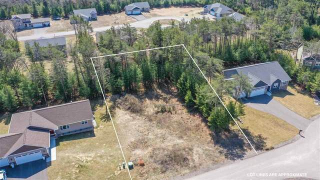 3365 Darlington Court, Plover, WI 54467 (MLS #22101751) :: EXIT Midstate Realty