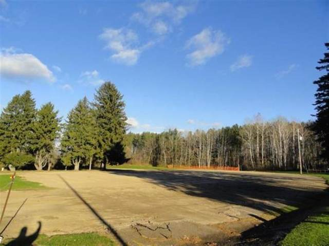 1003-1005-2.33 Acres S Center Avenue, Merrill, WI 54452 (MLS #22101958) :: EXIT Midstate Realty