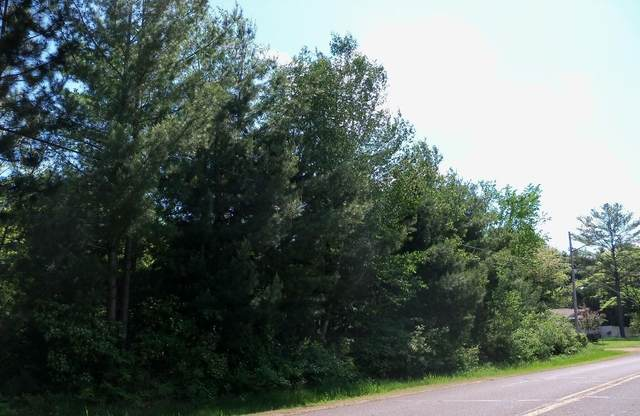 5 lots-& MONROE ST. Taylor St, Merrill, WI 54452 (MLS #22103112) :: EXIT Midstate Realty