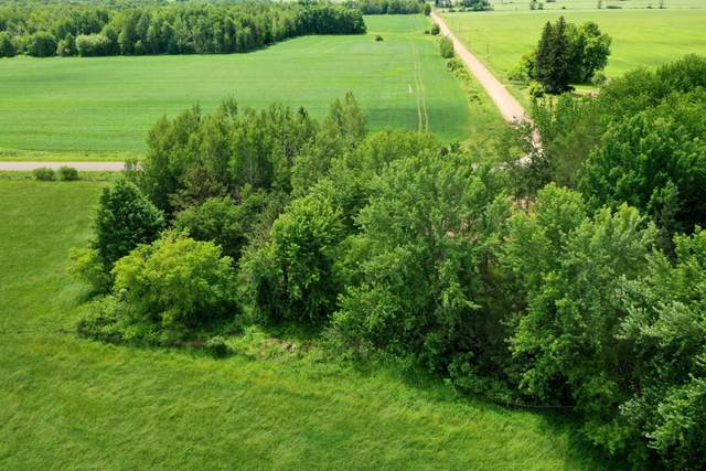 W7000 Elm Avenue, Dorchester, WI 54425 (MLS #22103123) :: EXIT Midstate Realty