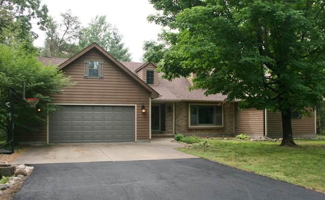 4641 Breckenridge Court, Wisconsin Rapids, WI 54494 (MLS #22103180) :: EXIT Midstate Realty