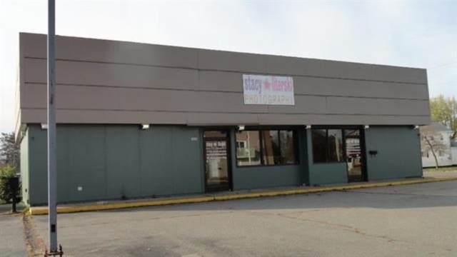 1325 W Main Street, Merrill, WI 54452 (MLS #22103703) :: EXIT Midstate Realty