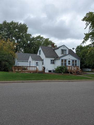 230 E Martin Avenue, Stetsonville, WI 54480 (MLS #22105375) :: EXIT Midstate Realty