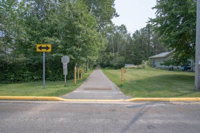Lot 5-.33 Acres Urban Street, Rothschild, WI 54474 (MLS #22103964) :: EXIT Midstate Realty
