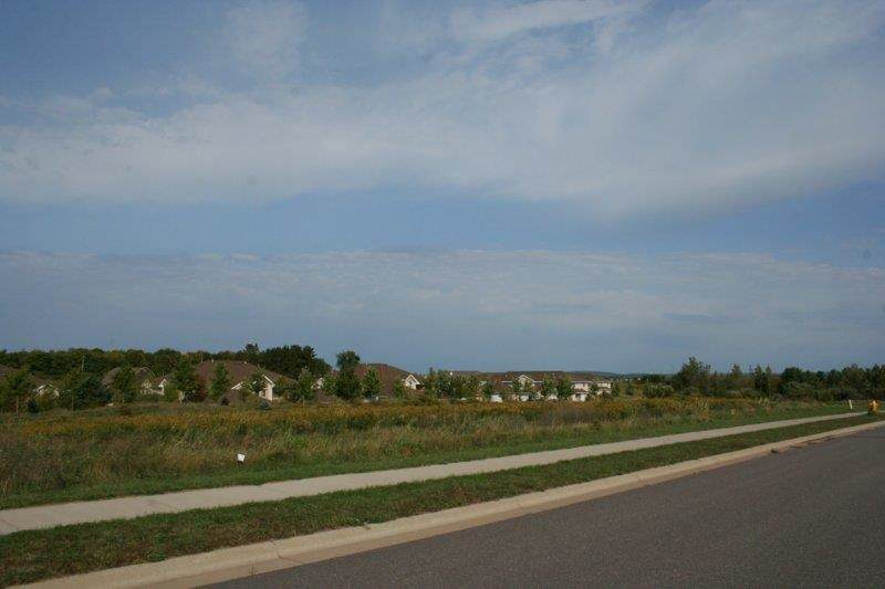 7613-Lot 20, 7613 St Stonefield Trail - Photo 1