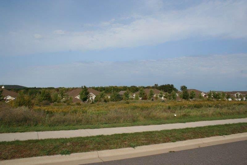 7608-Lot 5, 7608 Sto Stonefield Trail - Photo 1