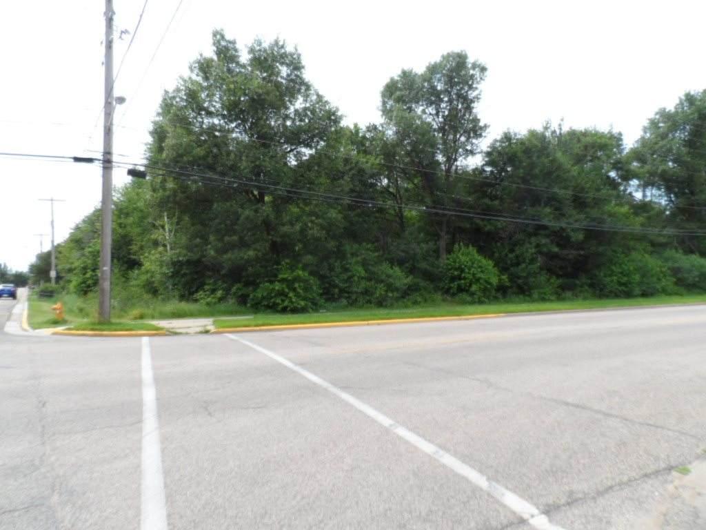 1531 Grove Avenue - Photo 1