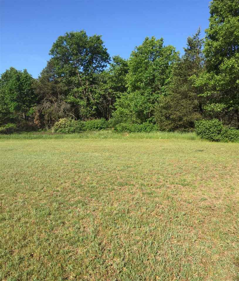 Lot 05 State Highway 10 East - Photo 1