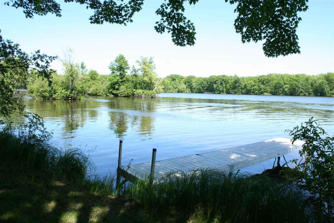 16 acres mol Ole River Road - Photo 1