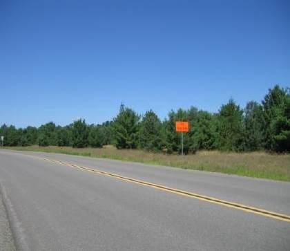 1130 Kronenwetter Drive - Photo 1