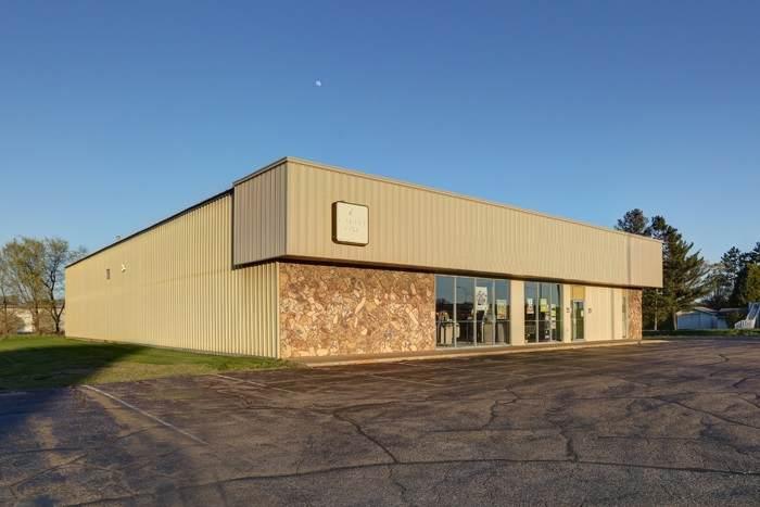 225421 Rib Mountain Drive - Photo 1
