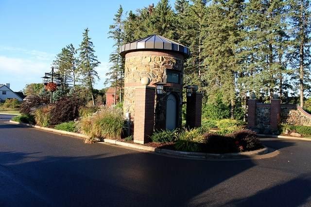 1504 Bent Stick Drive - Photo 1