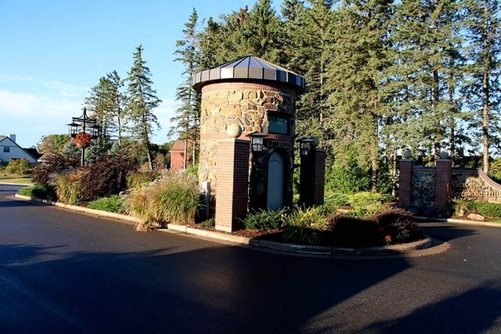 1601 Green Vistas Drive - Photo 1