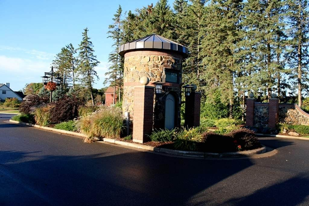 1801 Green Vistas Drive - Photo 1