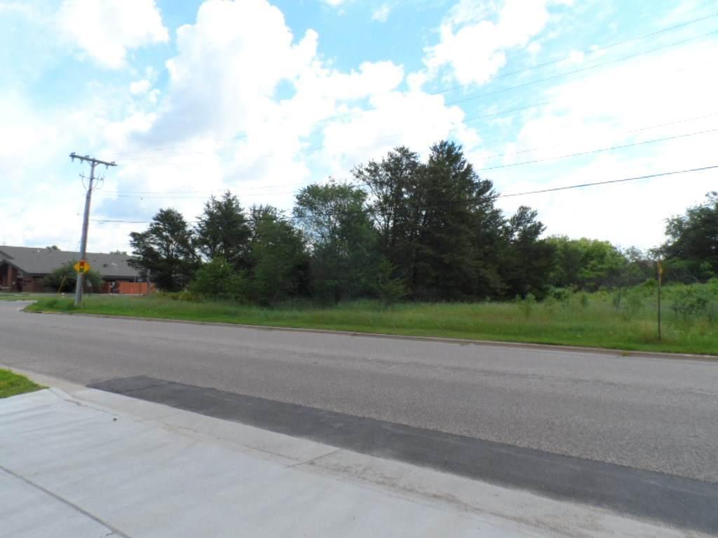 1210 River Run Drive - Photo 1