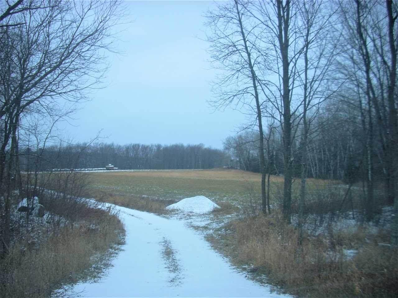 159182 County Road C - Photo 1