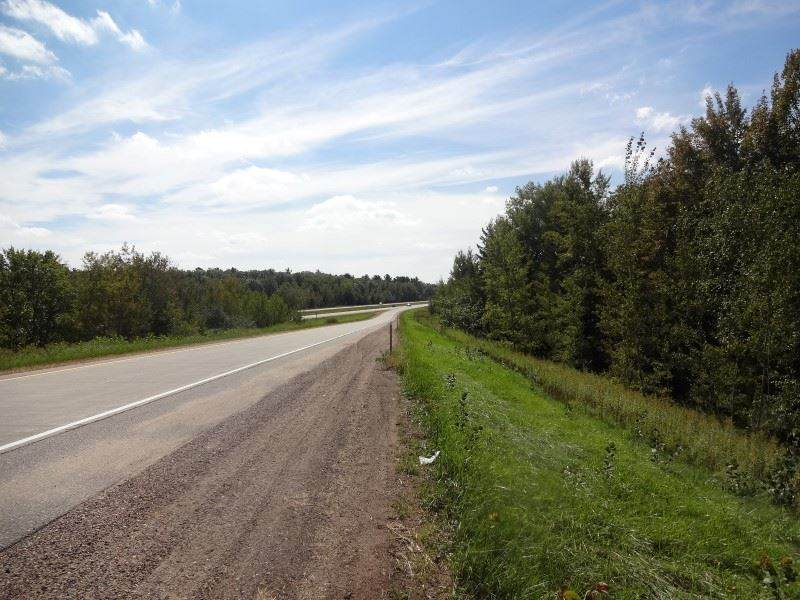 4531-0 County Road D Park Road - Photo 1