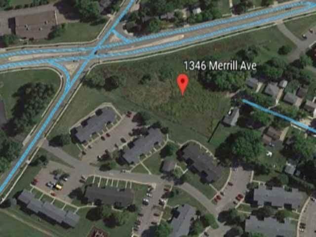 1346 Merrill Avenue - Photo 1