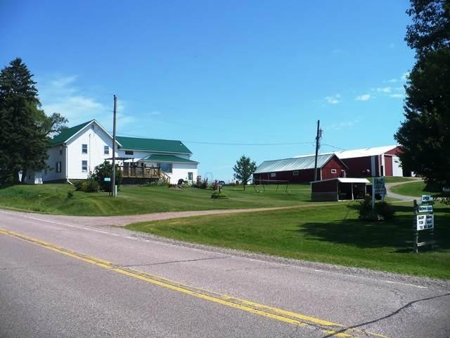 N4590 County Road G - Photo 1