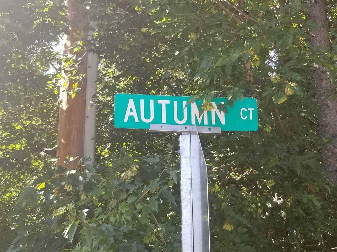518 Autumn Court - Photo 1