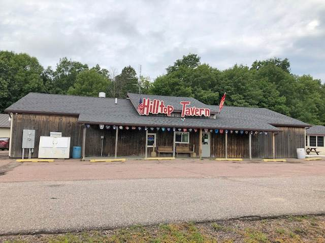 W2860 Highway 10 - Photo 1