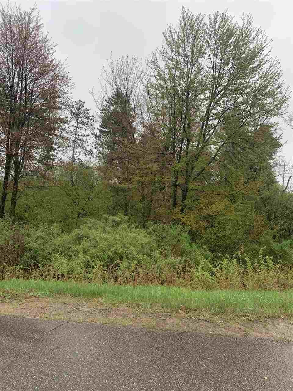 0000 Whippoorwill Road - Photo 1