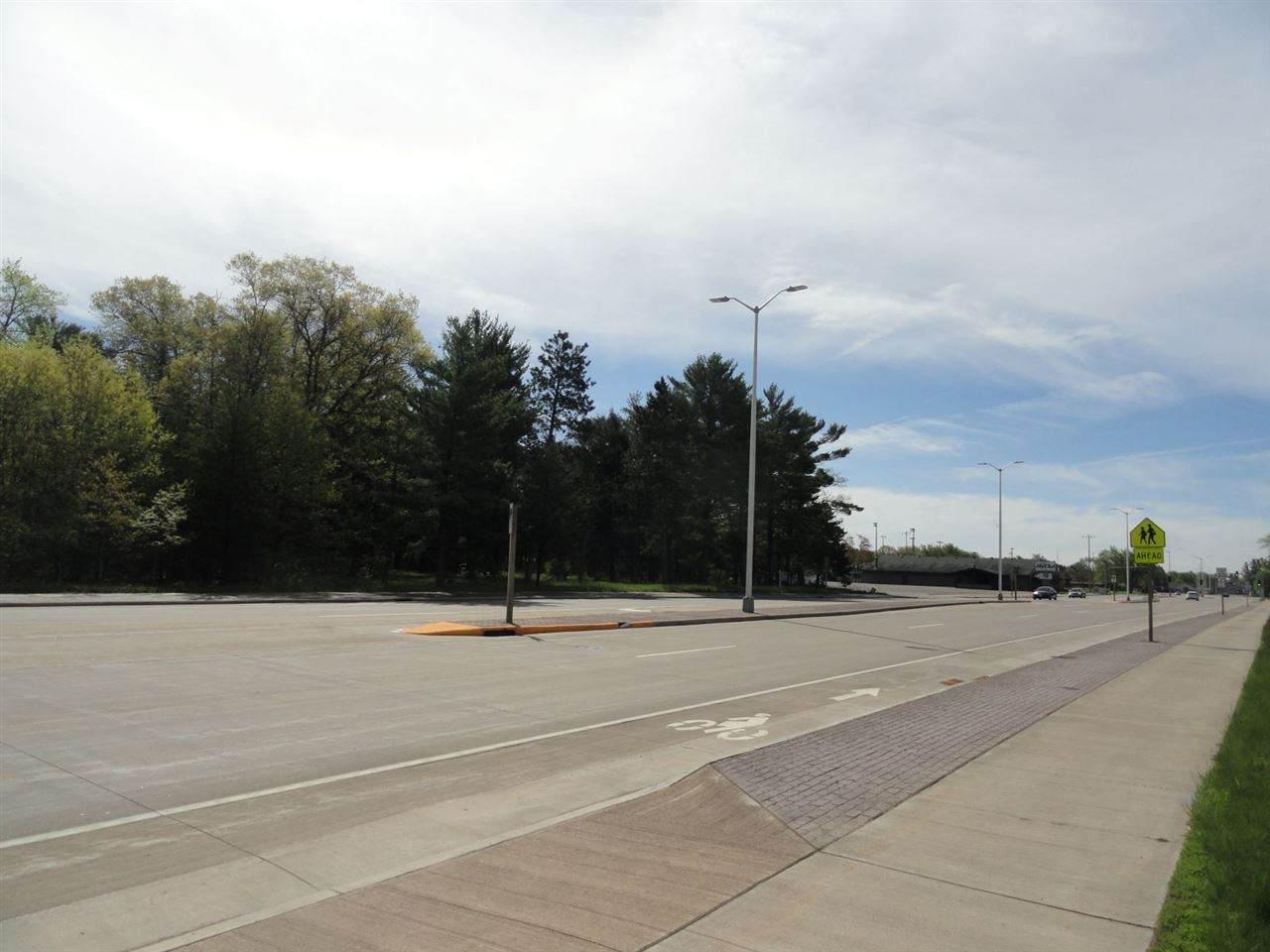 2000 Post Road - Photo 1