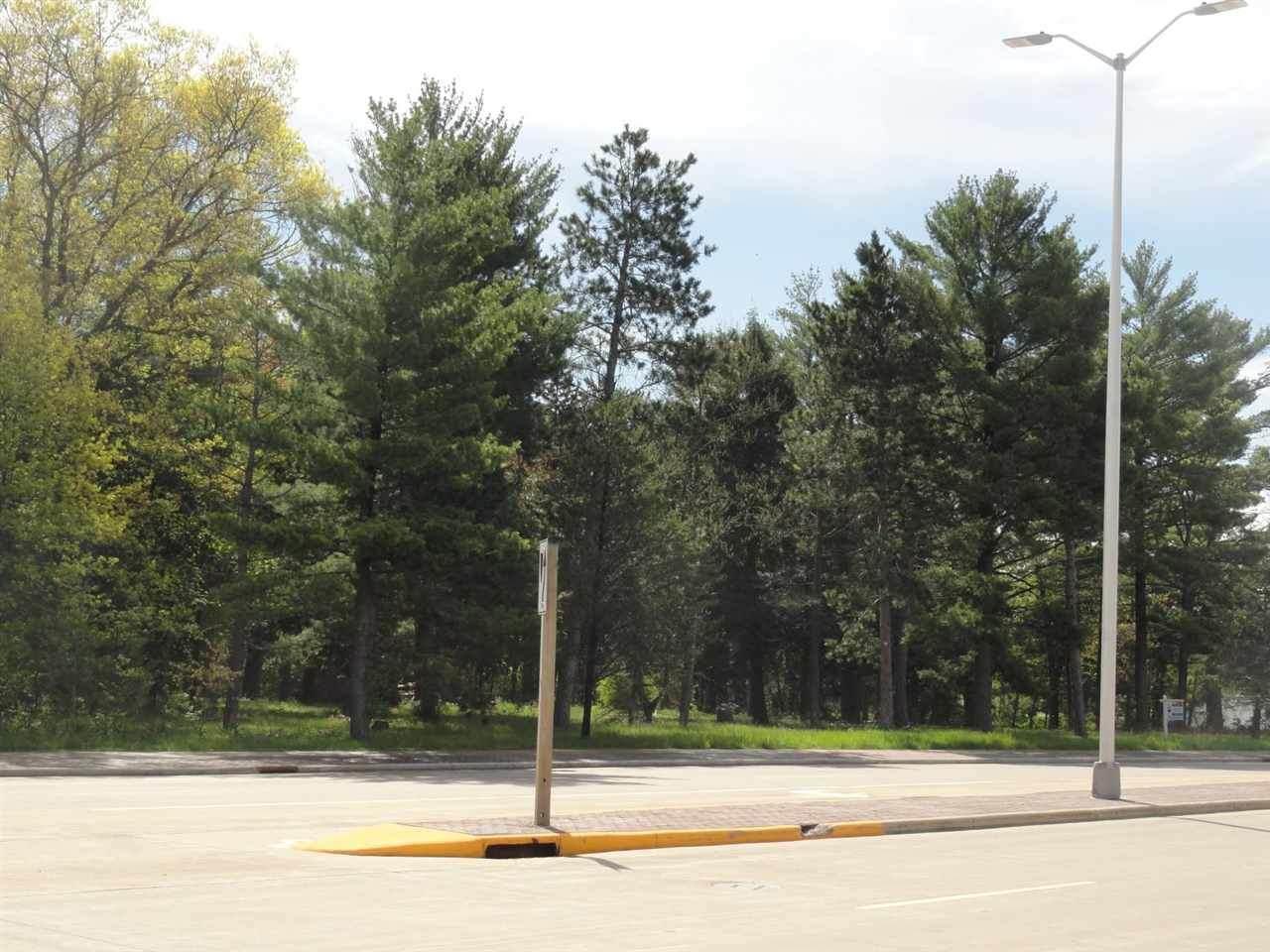 2020 Post Road - Photo 1