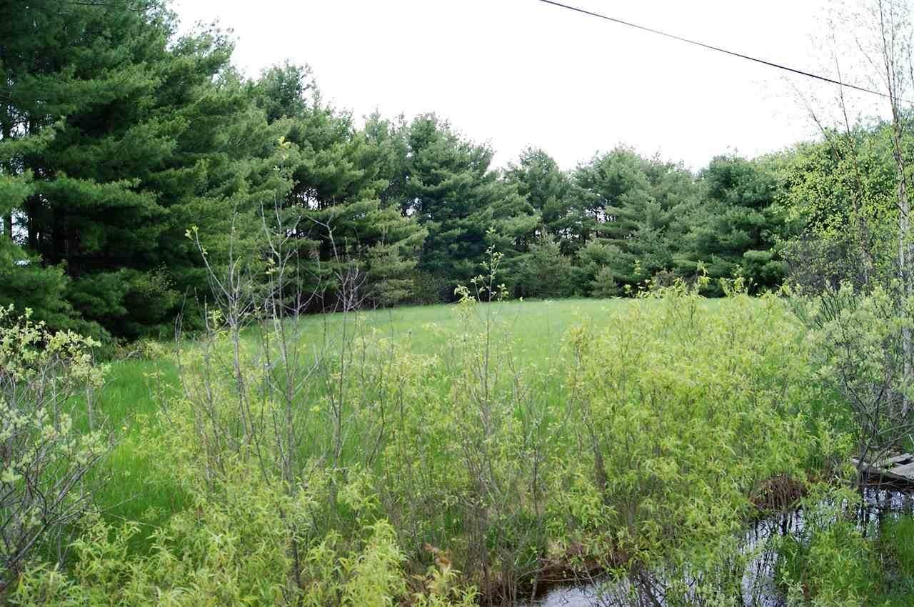 3.34 acres Haferman Road - Photo 1