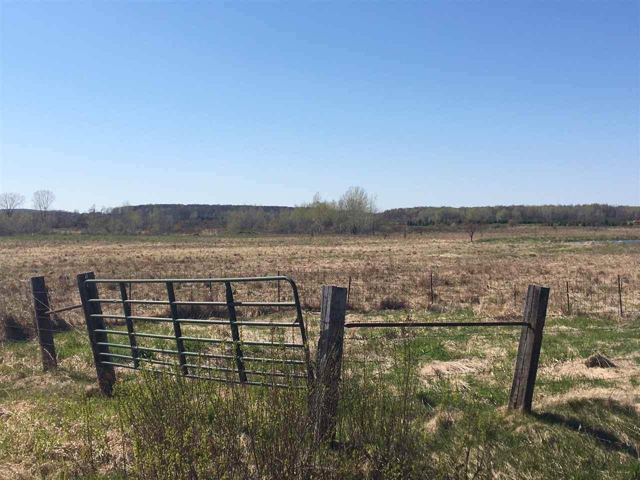 State Highway 186 - Photo 1