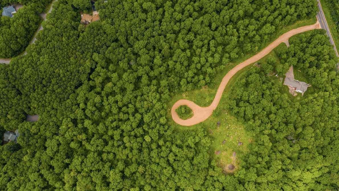 10-Acorn Ridge Estat Acorn Ridge Estates Subdivision - Photo 1