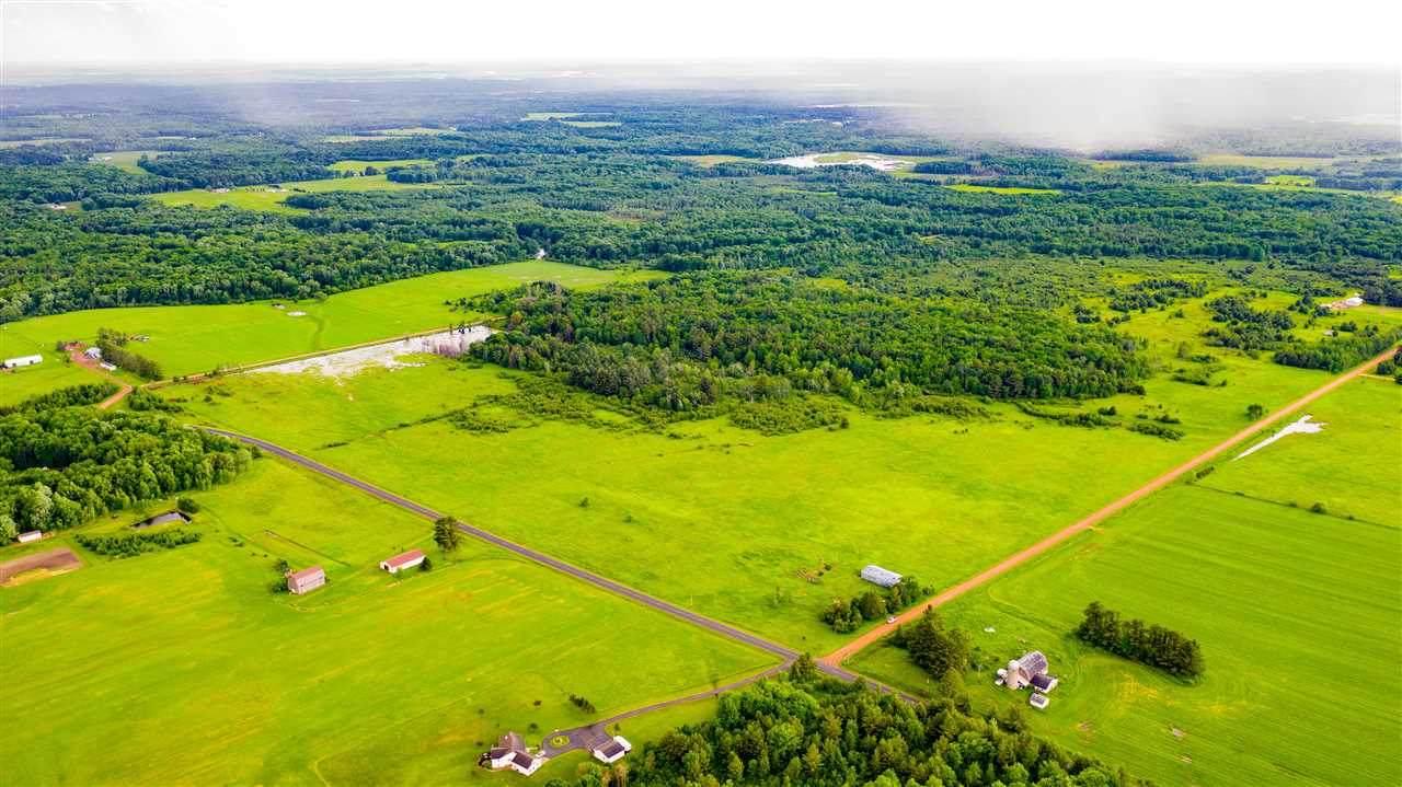 118.47 Acres Amelia Road - Photo 1