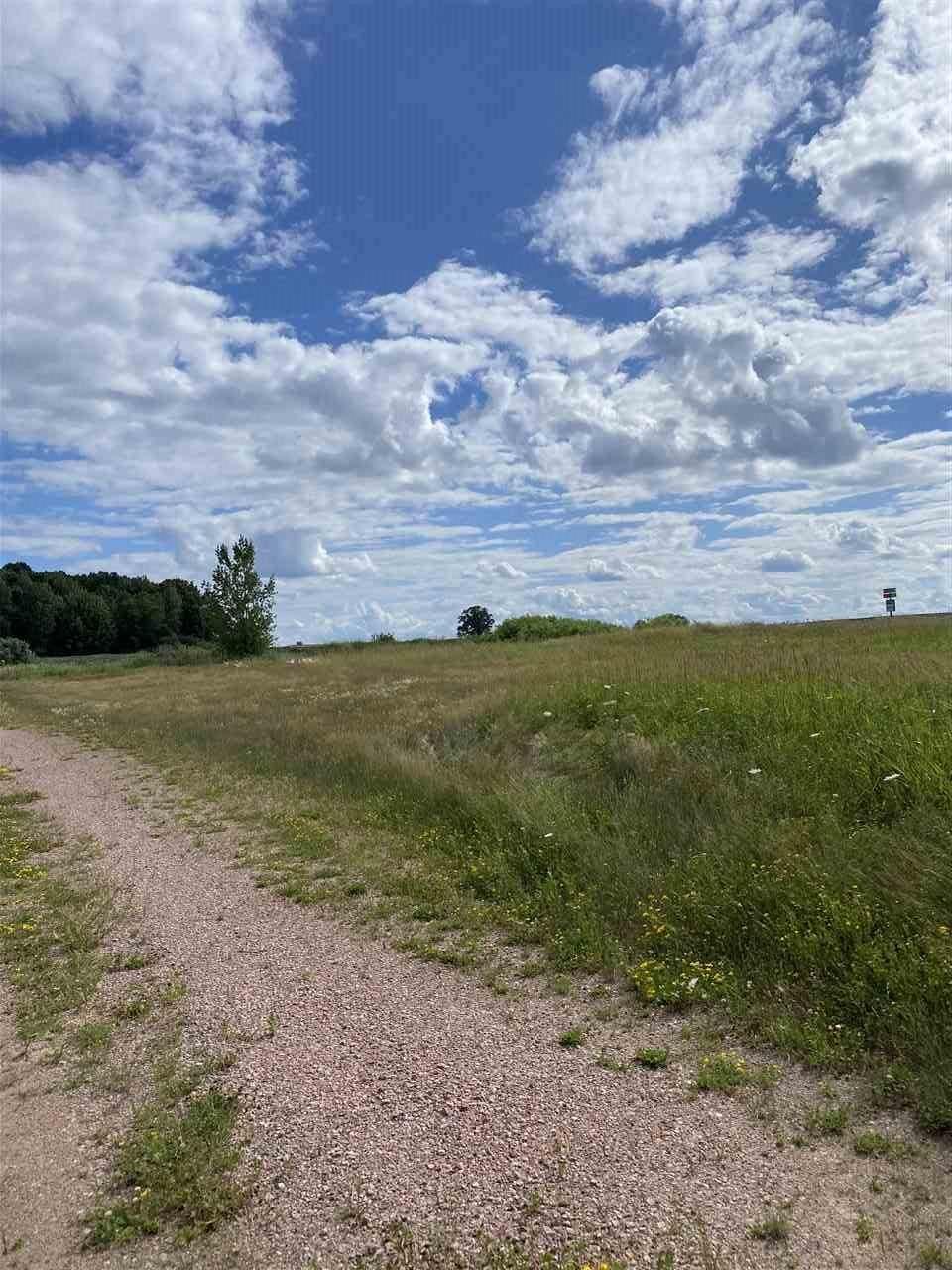 Heritage Drive - Photo 1