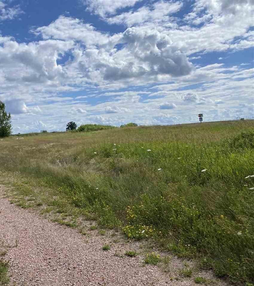 5 Acres Heritage Drive - Photo 1