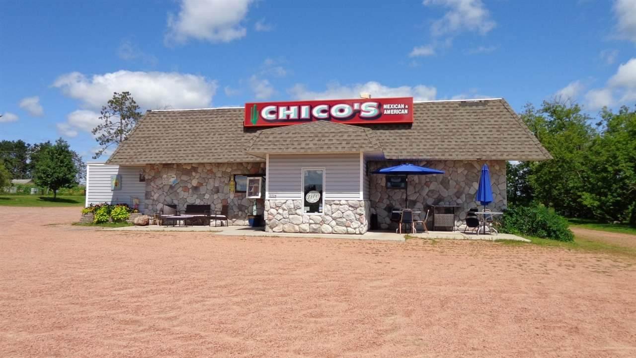 235415 Chico Road - Photo 1