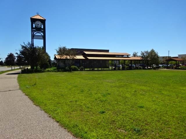 3010 Village Park Drive - Photo 1