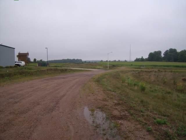 477 Robin Road - Photo 1